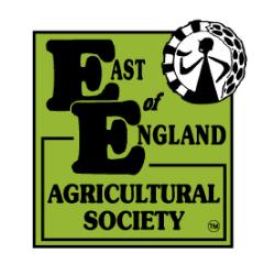 EOE Agricultural Society