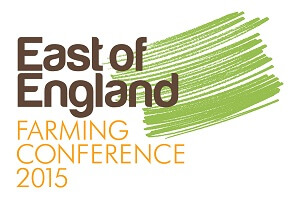 East of England Farming Conference