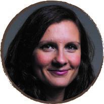 Lucia Zitti