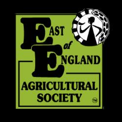 EOE Agricultural Society logo